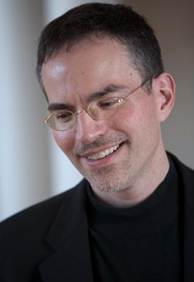 Mark-Levy