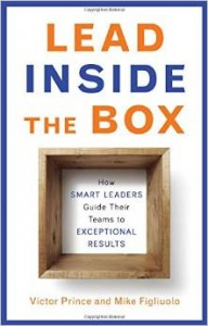 lead-inside-the-box-figliuolo